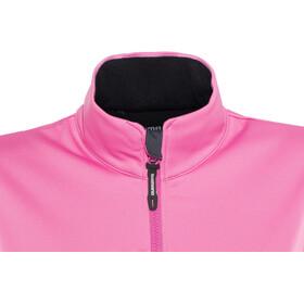 Shimano Windbreak Jacket Women pink